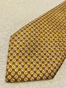 Brand New Super Stylish Tie By JOS A BANK
