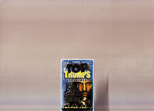TOP TRUMPS SPECIALS THE LORD OF THE RINGS THE RETURN OF THE KING ONE DECK. NEW!!
