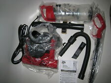 DIRT DEVIL UD20015 QUICK LITE PLUS VACUUM *NEW WITHOUT ORIGINAL FACTORY BOX*