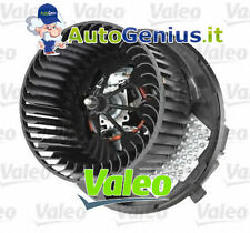 R00Y2 Ventola abitacolo  VALEO 698811 AUDI A3 Sportback (8PA) 2.0 TDI 16V