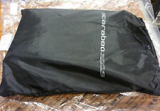 TELO COPRIVEICOLO SCARABEO 300 S COPRIMOTO MOTORCYCLE COVER 605293M004