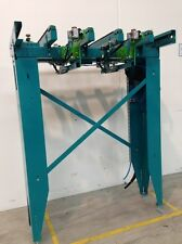 nastro trasportatore per überkopfstapler Vetro PV MODULI möbelplatten 65 X 125