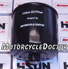 Oil Filter,Filter,NUT,UTV,750,700,550,450,HiSun,Cub Cadet,MTD,Sector,Challenger