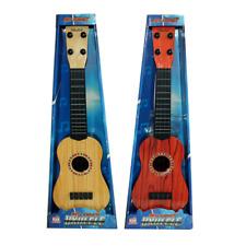More details for beginners ukulele soprano musical instrument guitar 4 strings for kids 3+