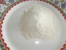 50 gr  poudre de pulpe de fruit  Baobab de Madagascar ( envoi sous 24 h )