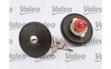 VALEO Tapa, depósito de combustible RENAULT 18 9 21 EXPRESS 12 11 247502