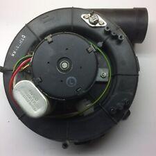 Lennox Furnace Draft Inducer Motor Assembly 70625441 38M5001 Fasco U62B1