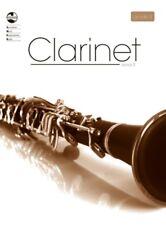 AMEB CLARINET SERIES 3 THIRD GRADE 3 CURRENT EDITION  **BRAND NEW**