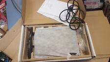 BOXED SKY HD BOX Multiroom DRX595-C