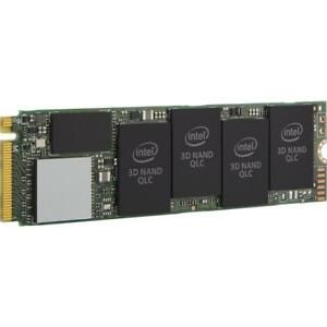 NEW 512gb SSD DRIVE FOR HP Proobook 430 G6. NVMe 1500/1000