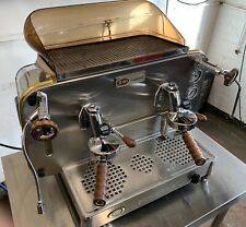 More details for *** faema e61 legend *** fully refurbished and upgraded!!! - second hand.