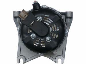 TYC Alternator fits Lincoln Navigator 2009-2010 5.4L V8 48BFNR