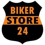 Bikerstore24