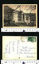 TALUCCO (TO) FRAZ. - COLONIA PAOLO BOSELLI - ANNO 1952 BEN CONSERVATA - 57411