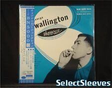 """10"""" Vinyl LP 78rpm Outer Non-Reseal SelectSleeves Japan Made Imported50 SSCDs"""