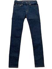 American Eagle Flex Jeans Mens 32 X 36