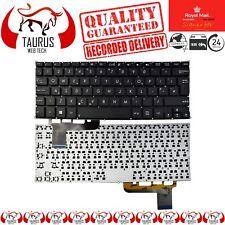 Asus VivoBook X201 X201E X202 X202E S200 S200E UK L/O Laptop Keyboard FREE P&P