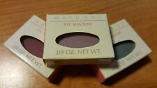 Mary Kay Eye Shadow - Pick your color