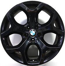 4 CERCHI 20 BMW X6 e71 ORIGINALI STYLE 214 USATI 6794696 6782916
