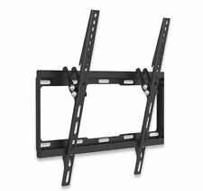 "Manhattan 460941 Wall Mount For Flat Panel Display - 32"" To 55"" Screen Support -"