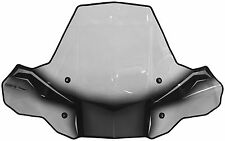 Powermadd - 24570 - Pro Tek ATV Windshield` 66-4015 2317-0123 56-57010