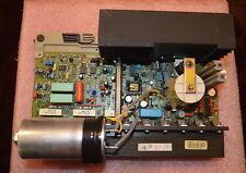 Barco R7622675 Horizontal Deflection Module 808S CRT