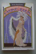 La Merveilleuse Aventure  du Casino de Paris 1975