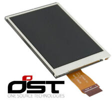 OEM Symbol MC9090 High Resolution LCD Screen with PCB Board (24 98552 01)