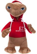 E.T. Filmfans Aufsteller & Figuren