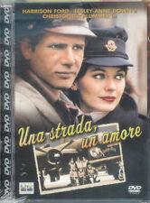 Una Strada, Un Amore (1979) - Edizione Jewel Box - DVD NUOVO