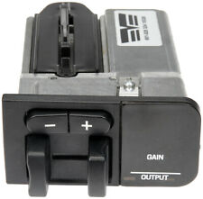 Trailer Brake Control Module Dorman 601-028
