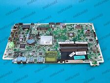 700576-001 HP OMNI 120 ARMAND3 A1-1200 AMD Motherboard 702203-501 702203-601