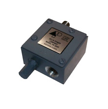 """NEW Delta Power Hydraulic Pressure Electrical Switch PS3000 1/4"""" NPT 500-3000psi"""