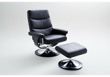Lounge Sessel Furs Esszimmer Gunstig Kaufen Ebay