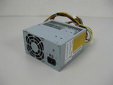 OEM Bestec ATX Desktop Tower Computer 250W Power Supply ATX-250-12Z