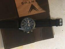 Ventus Pilot Watch