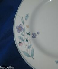Pfaltzgraff APRIL Luncheon Plate 1 of 4 available
