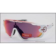 Occhiali da sole OAKLEY JAWBREAKER 9290-18 Tour De France