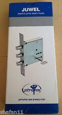 Mul T Lock Deadbolt Door Lock Upper Mortise JUWEL Lock High Security Locksmith