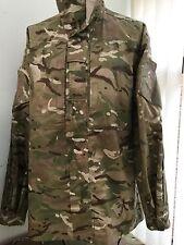🇬🇧MTP British Temperate Combat Jacket 190/120 New