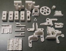 Prusa i3 3D printer starter kit *USA SELLER* *FREE 2-DAY SHIPPING!*