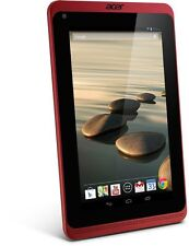 Red USB Tablets & eBook Readers