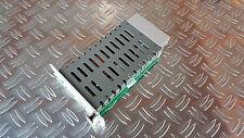 Vero Electronics Trivolt ec50-b Alimentatore