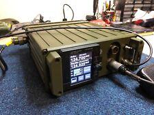 New MGL V16 Airband transceiver