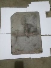 Roofing Slate 14 x 20 - Great for Craft Painting