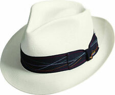 b721addcc Carlos Santana Men's Hats for sale   eBay