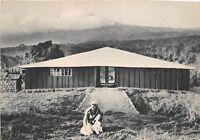 BG33818 deutsche farm am kilimandscharo deutsch ostafrika tansania africa