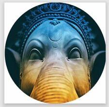 "USA - 1 $ 2020 – American Silver Eagle - ""Hindu"" - 1 Oz - Silber"