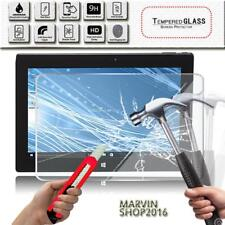 """Tablet Tempered Glass Film Screen Protector For INSIGNIA Flex 11.6"""""""