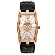 NEW Charmex Nizza Women's Quartz Watch 6075